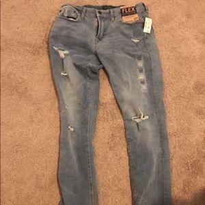 Aeropostale Jeans 29/30